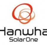 Hanwha Solarone Co Ltd