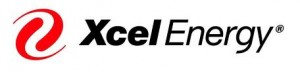 Xcel Energy Inc (NYSE:XEL)