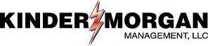 Kinder Morgan Management, LLC (NYSE:KMR)
