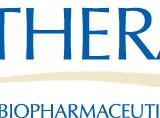 Kythera Biopharmaceuticals Inc (NASDAQ:KYTH)