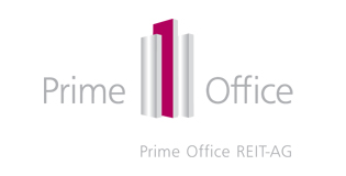 Prime Office REIT-AG (PMO.DE)