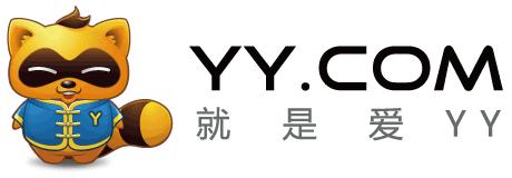 YY Inc (ADR) (NASDAQ:YY)