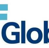mf-global-logo-480x154
