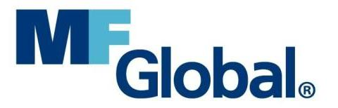 mf-global-logo-480x154