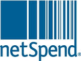 NetSpend Holdings Inc (NASDAQ:NTSP)