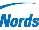 Nordson Corporation (NASDAQ:NDSN)