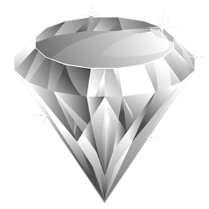 I'm Rich (White Diamond)