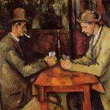 714px-Card_Players_(5th_version)_1894-1895_Paul_Cezanne