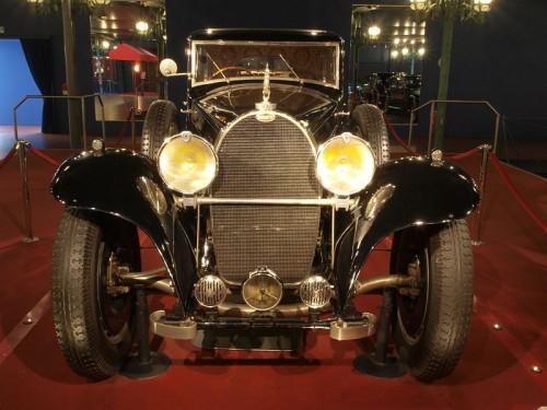 800px-Bugatti_Limousine_Type_41_'Royale'_(1933)_pic2 (1)