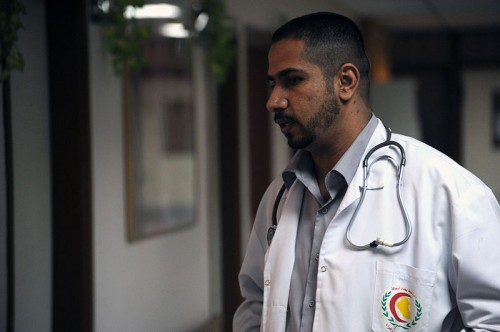 800px-Iraqi_physician