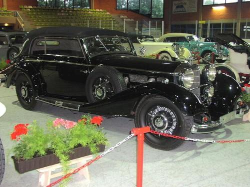 800px-MHV_MB_W29_540K_CabrioB_1936