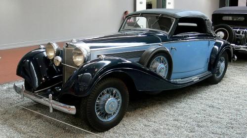 800px-Mercedes_Benz_540K_