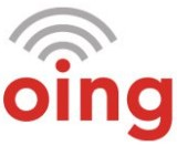 Boingo_Wireless_logo