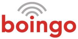 Boingo_Wireless_logo