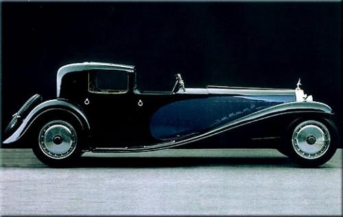 Bugatti_Type_41_(Royale)_Coupé_Napoleon