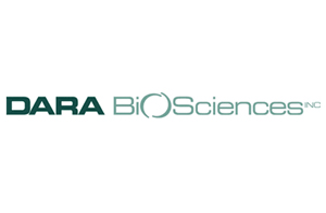 Dara Biosciences