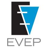EV Energy Partners