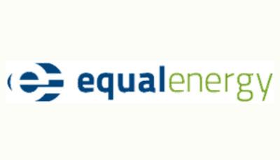 Equal Energy