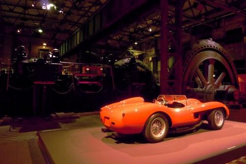 Ferrari_250_Testa_Rossa_1