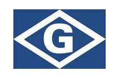 Genco_Shipping_&_Trading