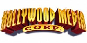 Hollywood Media Corp