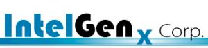 IntelGenx