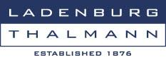 Ladenburg-thalmann-logo-1