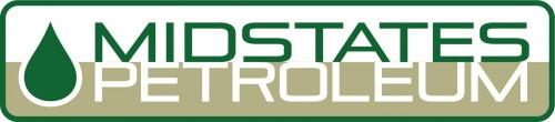 Midstates Petroleum Company