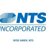 NTS Inc