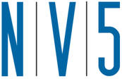 NV5 Holdings