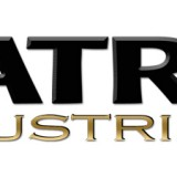 Patrick Industries