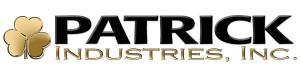 Patrick Industries