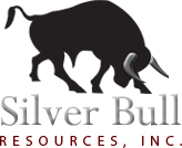 Silver Bull Resources