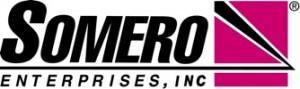 Somero Enterprises