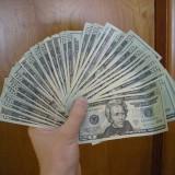 Twenty_dollar_bills