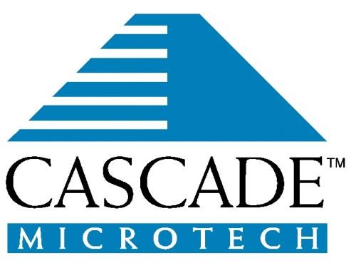 cascade-microtech