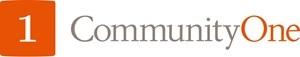 communityone new logo