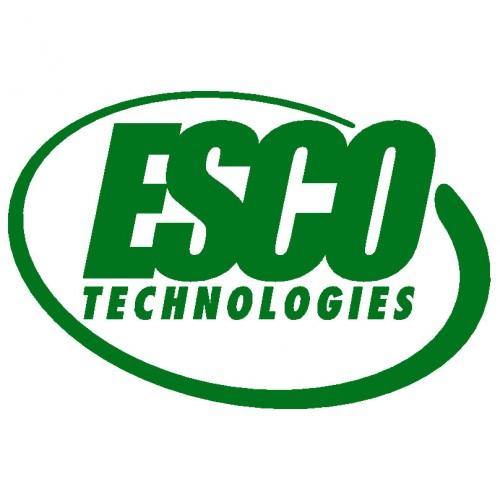 esco technologies logo