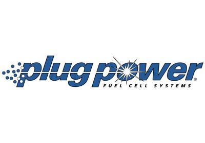 logoPlugPower-1