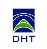 DHT Holdings Inc (NYSE:DHT)