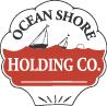 Ocean Shore Holding Co (NASDAQ:OSHC)