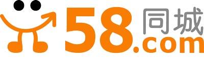 58.com