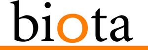 653964_BIOTA_logo
