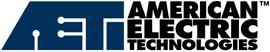 American Electric Technologies