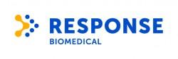 CMYK_logo_secondary_response_biomedical_2-250x84