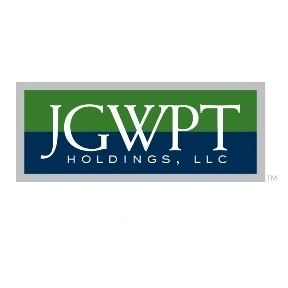 JGWPT website logo x288