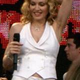 Madonna_Live_8_-_1