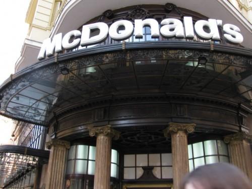 McDonald's_-_Madrid_(Spain)