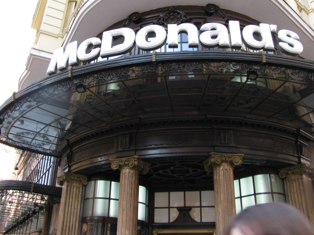 McDonald's_-_Madrid_(Spain)