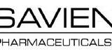 Savient Pharmaceuticals Inc